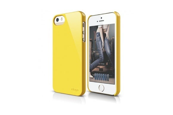 elago slimfit2 iphone