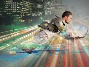fast wi fi wifi speed