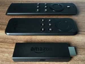 firetvstick
