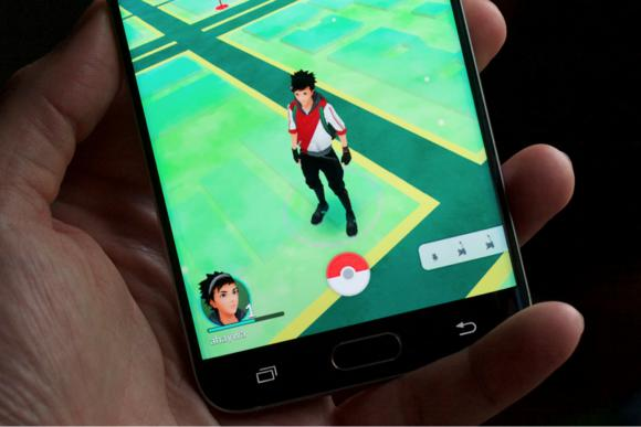 five to try pokémon go offers active adventure and asap launcher