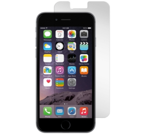 gadget guard screen protector