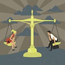 3 steps to reduce bias