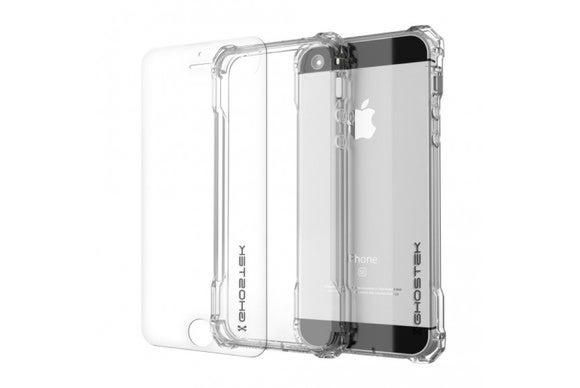 ghostek cover iphone