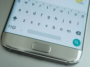 google keyboard tips main