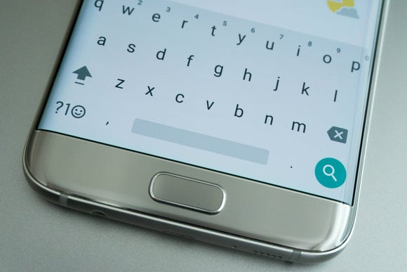 5 awesome Google Keyboard features you probably don't know ...