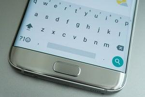 google keyboard tips main