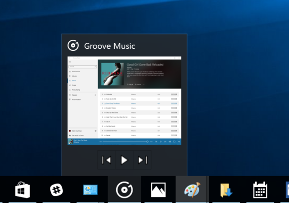 groove miniplayer 3