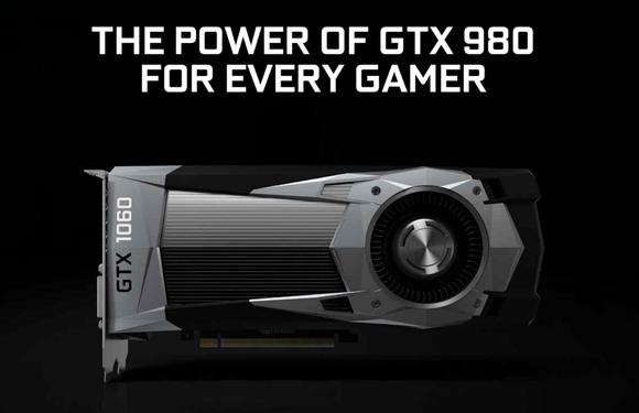 gtx 1060 hero