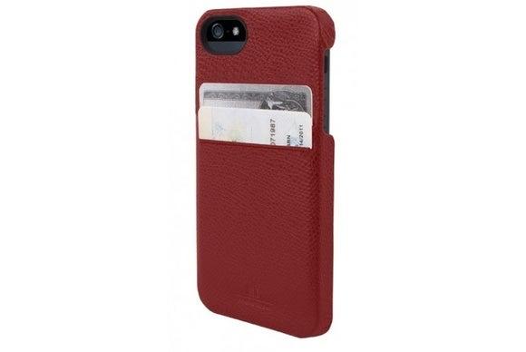 hex torino iphone