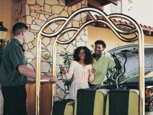 Omni Hotels' new CIO shores up cybersecurity amid data breach