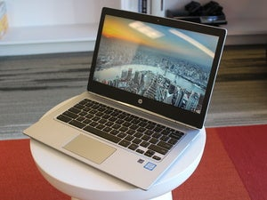 hp chromebook 13 3qtr higher