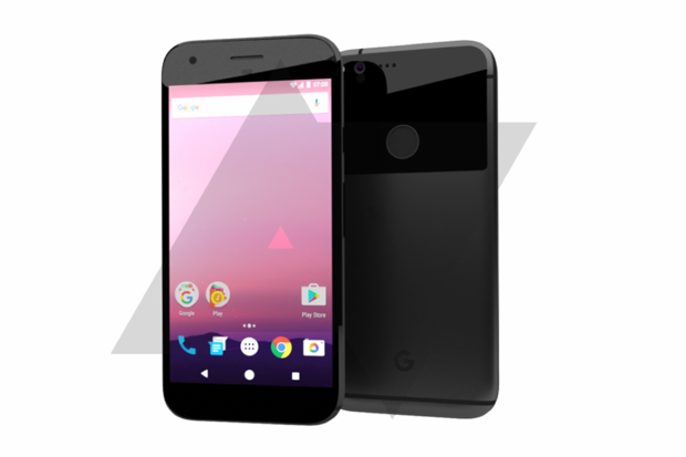Google's Pixel phones: 7 essential technical upgrades we want to see | Greenbot