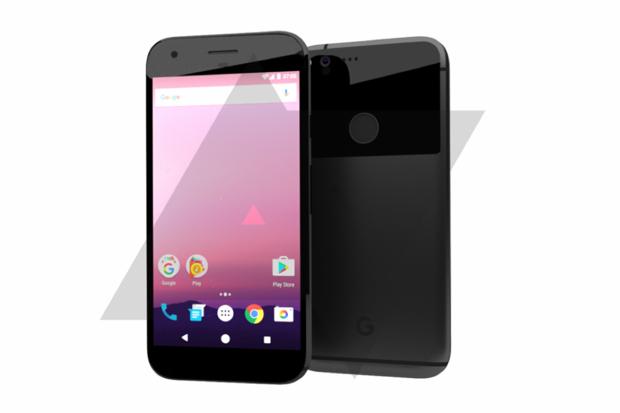 googles pixel phones 7 essential technical upgrades we