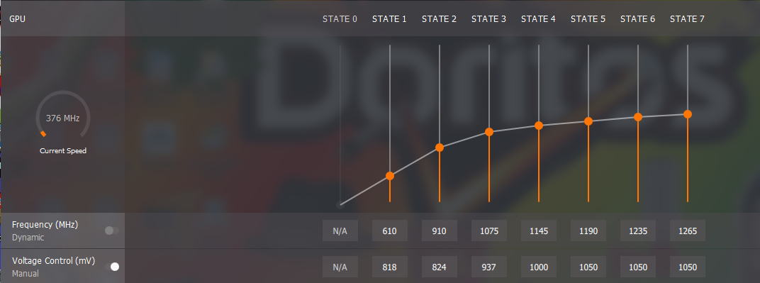 How to use AMD's WattMan, the powerful new overclocking tool