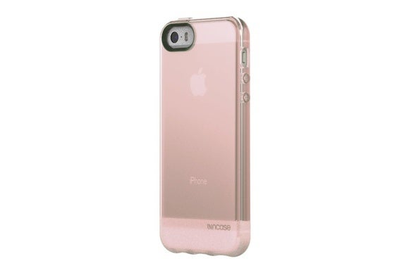 incase protectivecover iphone