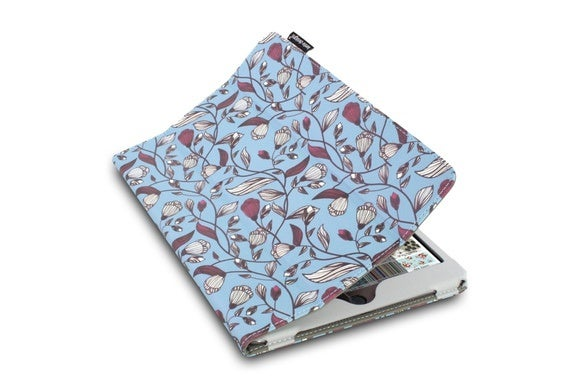 lentedesigns foliocover ipad