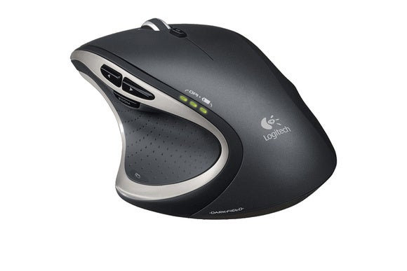 logitech performance mouse mx 01
