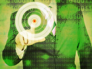 Making sense of the marketing technology glut