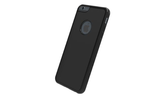 megatiny antigravity iphone