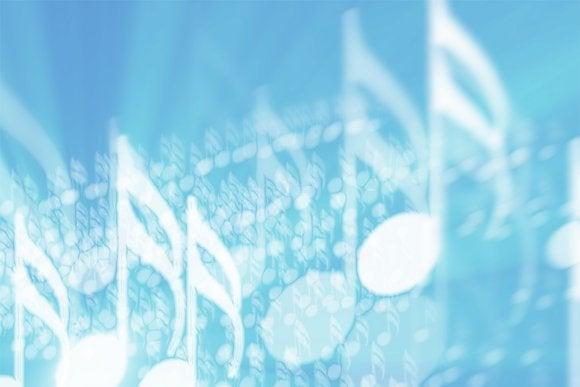 music thinkstock