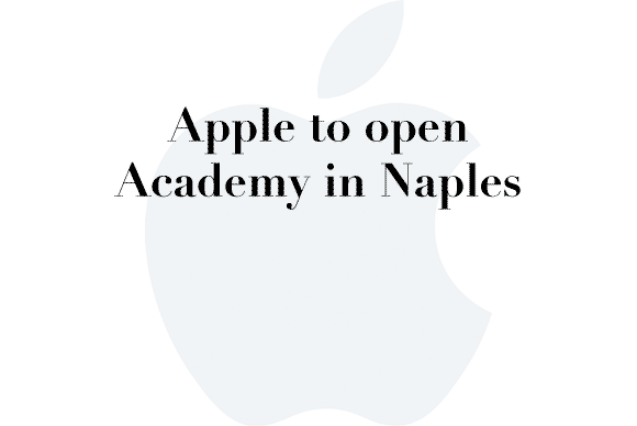 naples apple academy