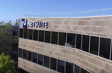 Checking in on a newly acquired NetSuite