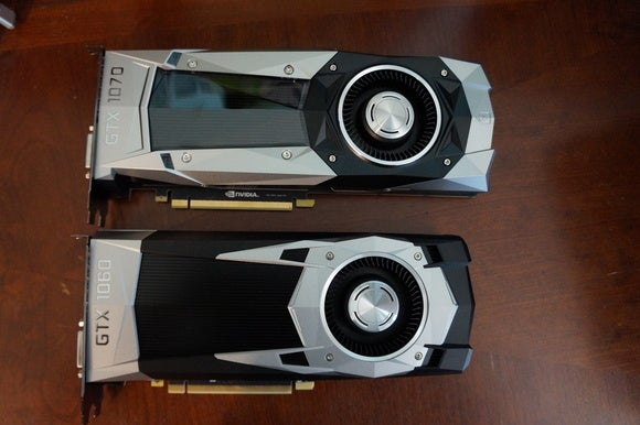 nvidia geforce gtx 1060 11
