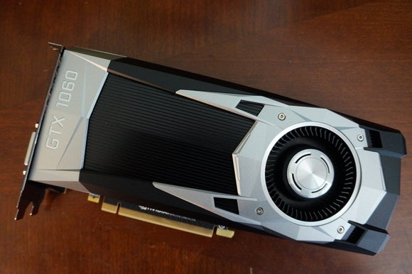 nvidia geforce gtx 1060 14