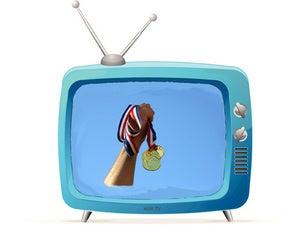 olympic cordcutting
