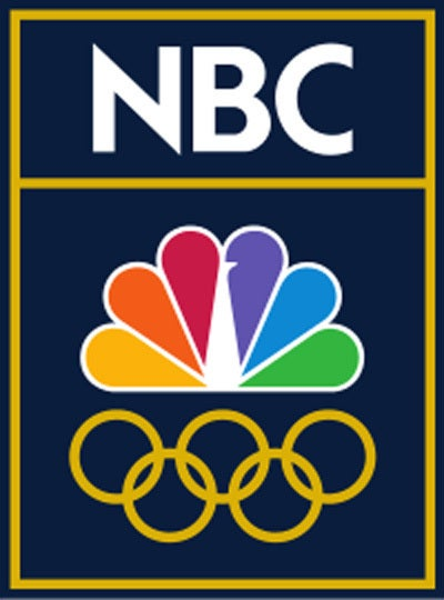 How To Watch The Olympics Without Paying For Cable Tv