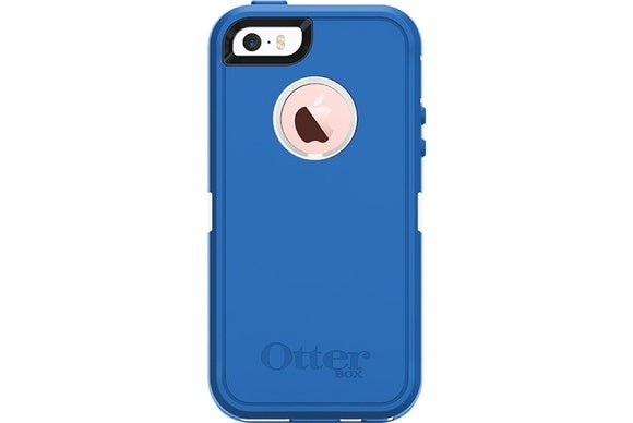 otterbox defenderbuildyourown iphone