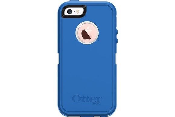 otterbox defenderbuildyourown iphone