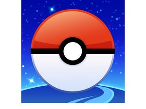 pokemon go ios icon