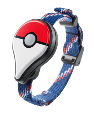 pokemon rungo plus