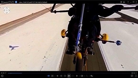 powerdvd36015