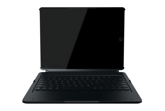 razer mechanicalkeyboard ipad