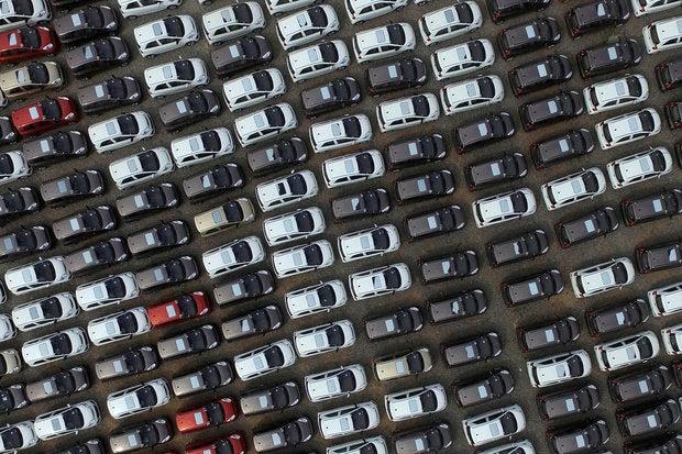 feds-unleash-4-5b-push-to-promote-electric-car-adoption