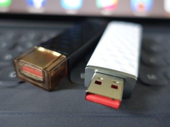 sandisk wireless connect2