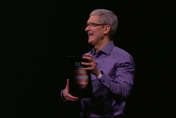 tim cook ipad pro cropped