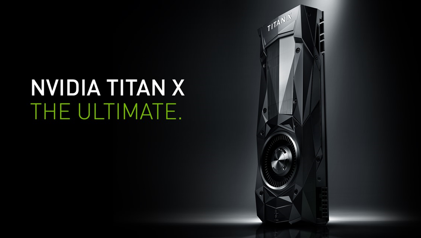 The best graphics cards for PC gaming | CIO