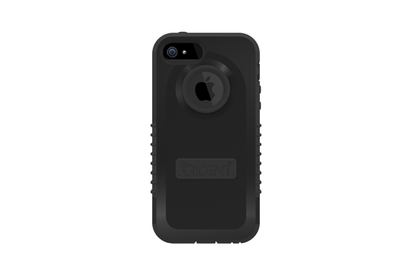 trident cyclops iphone