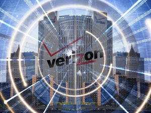 Would Verizon really publish my unlisted landline number?