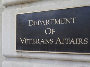 Veterans Affairs taps NASA IT exec as new CISO