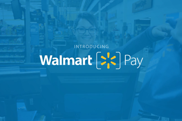 Check this out: Walmart Pay for iOS & Android can now be used in all of retailer's US stores