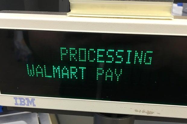 Add To Cart Walmart Buys Jet Com For 3 3 Billion
