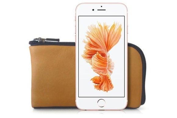 waterfield finnwallet iphone