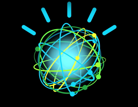 Vonage partners with IBM Watson to enable cognitive communications