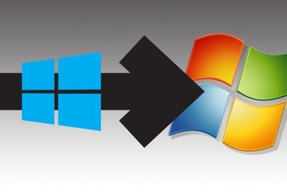windows 10 to windows 7