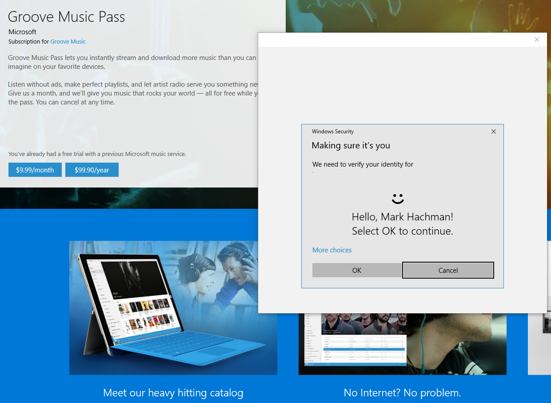 Windows 10 Anniversary Update Review: Microsoft polishes ...
