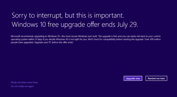 windows10fullscreenprompt